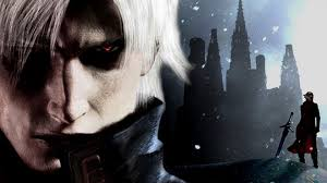 devil may cry hd collection im test