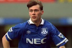 On This Day - 4th October 1994: Duncan Ferguson signs for Everton - Royal  Blue Mersey