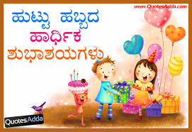 happy diwali messages for friends diwali text messages in hindi