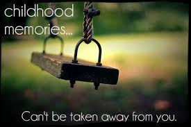 childhood a great time everyone had ridham dholakia s quotes