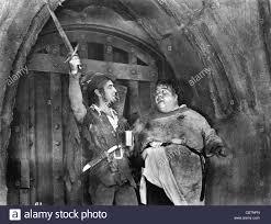 THE BELOVED ROGUE (1927) JOHN BARRYMORE ALAN CROSLAND (DIR) 001 ...