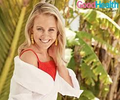 Shortland St star Sally Martin on how she copes with anxiety ...