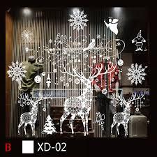 Discount Shop Window Decals Shop Window Decals 2020 On Sale At Dhgate Com