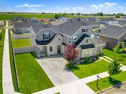 meridian id single family homes for