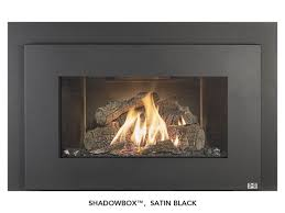 32 dvs deluxe fireplace inserts
