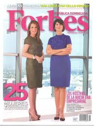Adriana Cisneros: Una Líder con Sello Propio/El Team Cisneros. Forbes…