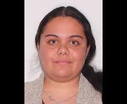 Dana-Johnson-missing | Vero News
