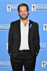 Andrew Kober - Andrew Kober Photos - NYCLU Hosts Annual 'Broadway ...