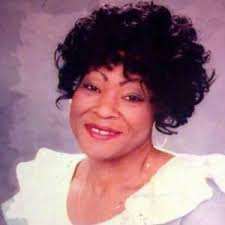 Obituary for Queen Esther Johnson, of Little Rock, AR
