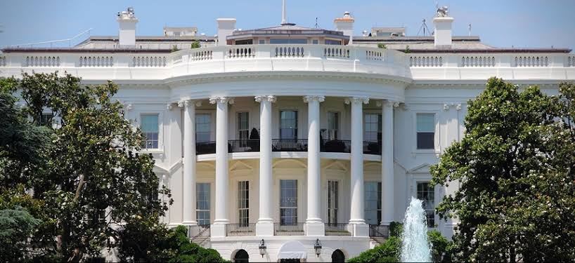 "Image result for white house america"""