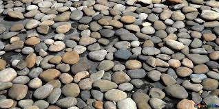 landscaping rocks ideas and rock types