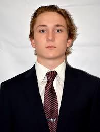 Adam Bricker Stats and Player Profile   Northeast Generals