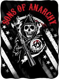 67 sons of anarchy wallpaper iphone