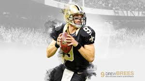 drew brees wallpapers 69 pictures