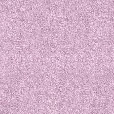 baby pink glitter wallpaper 67