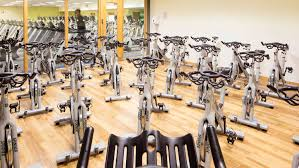 gym in liverpool fitness wellbeing
