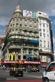 File:Avenida Nueve de Julio - MacDonald's - panoramio.jpg - Wikimedia  Commons