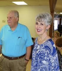 Steele Baptist Church - Staff - Children's Director: Lorraine Smith