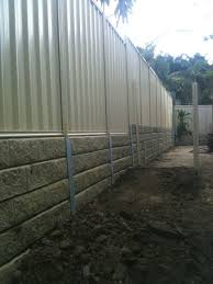 Pin On Retaining Walls