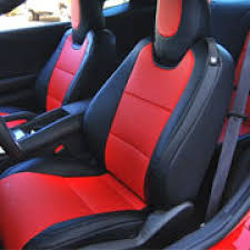 car leather upholstery chevrolet