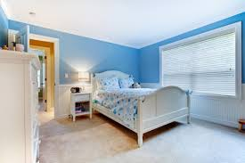 ᐈ Boys Room Stock Pictures Royalty Free Kids Bedroom Images Download On Depositphotos