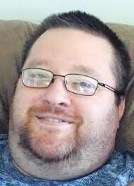 Jeffrey Michael Ricketts, 37 | Obituaries | thecorryjournal.com