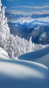 60 free winter pictures wallpaper on