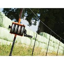Smart Fence All In One Portable Fences Portable Fencing Electric Fencing Animal Management Animal Management Nz B2c Site