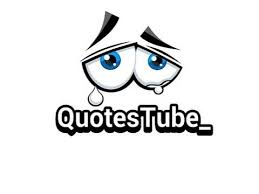 live streaming quotes hijrah