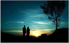 صور حب Hd صور رومانسية Hd صور حب وغرام بجودة عاليه اجمل الصور