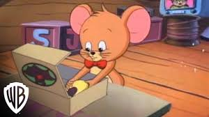 Tom & Jerry Kids | Season 1 -
