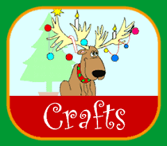 Advent Program and Christmas Craft Event | St. Mary Cathedral School
