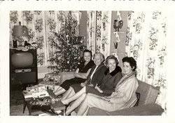 Myrtis Ada Jones Williams (1908-1976) - Find A Grave Memorial