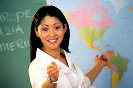 kata kata mutiara tentang dari dan untuk guru
