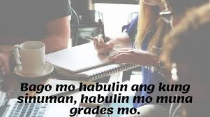 hugot quotes lines tagalog view the