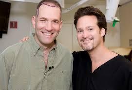 YouTube Star Greg Benson Launches Hair Loss & Hair Transplant ...