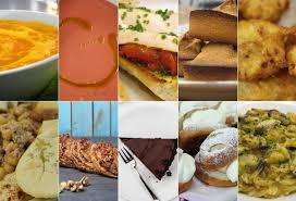 Diez Recetas Para Cocinar En Casa Durante El Confinamiento Del Coronavirus Gastronomia En La Cadena Ser Cadena Ser