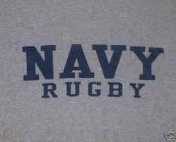 us naval academy rugby shirt military