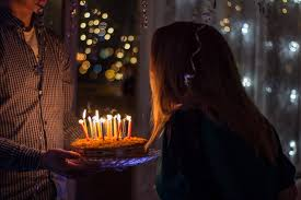 happy birthday quotes wishes image hd
