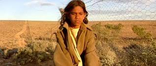 Video Overview Rabbit Proof Fence 2002 On Aso Australia S Audio And Visual Heritage Online