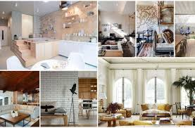 31 townhouse interior design ideas for