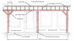 roof diagram wiring schematic diagram
