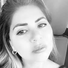 Ivonne cuello (@ibonita) | Twitter