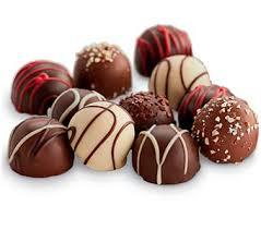 gourmet chocolates send chocolate