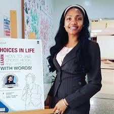 Ramona J. Smith 2018 World Champion of Public Speaking - Home ...