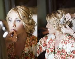 ta florida wedding hair and makeup