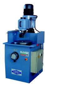 flywheel grinders engine rebuilding