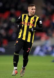 Watford turn down £22m transfer offer from AC Milan for Deulofeu and demand  £30m as West Ham circle