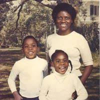 Octavia Robinson (oct69_99) on Pinterest