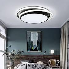 likable lighting ceiling mounted